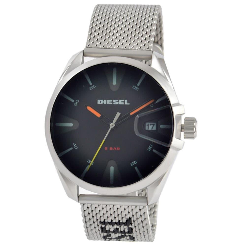 ディーゼル 腕時計 メンズ DIESEL MS9 DZ1897