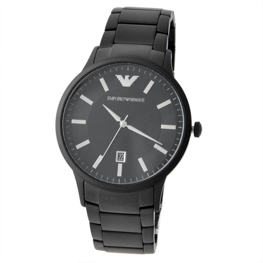 エンポリオアルマーニ 腕時計 メンズ EMPORIO ARMANI AR11079