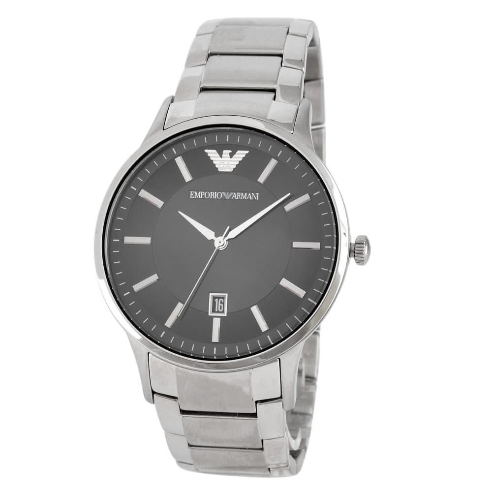 エンポリオ アルマーニ 腕時計 メンズ EMPORIO ARMANI レナート AR11181