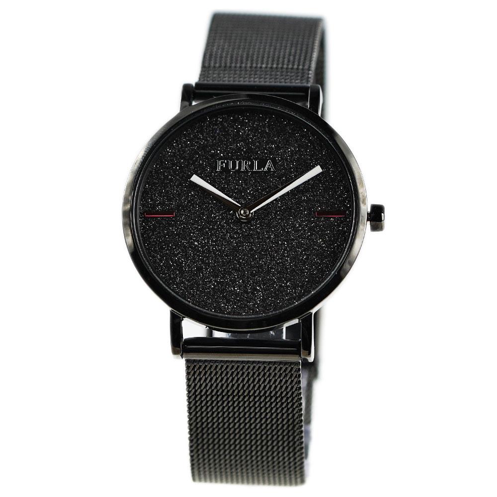 フルラ 腕時計 レディース FURLA R4253122504 ジャーダ スパークル 33mm