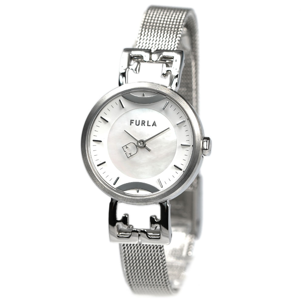 安い割引 フルラ 腕時計 レディース FURLA R4253132503 CORONA 28mm, viewgarden(ガーデニング 雑貨) d7fbcd89