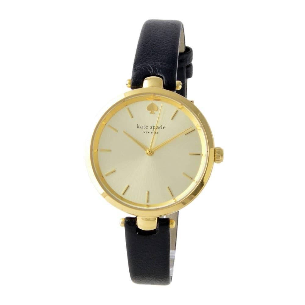 ケイトスペード 腕時計 レディース KATE SPADE ホーランド 1YRU0811