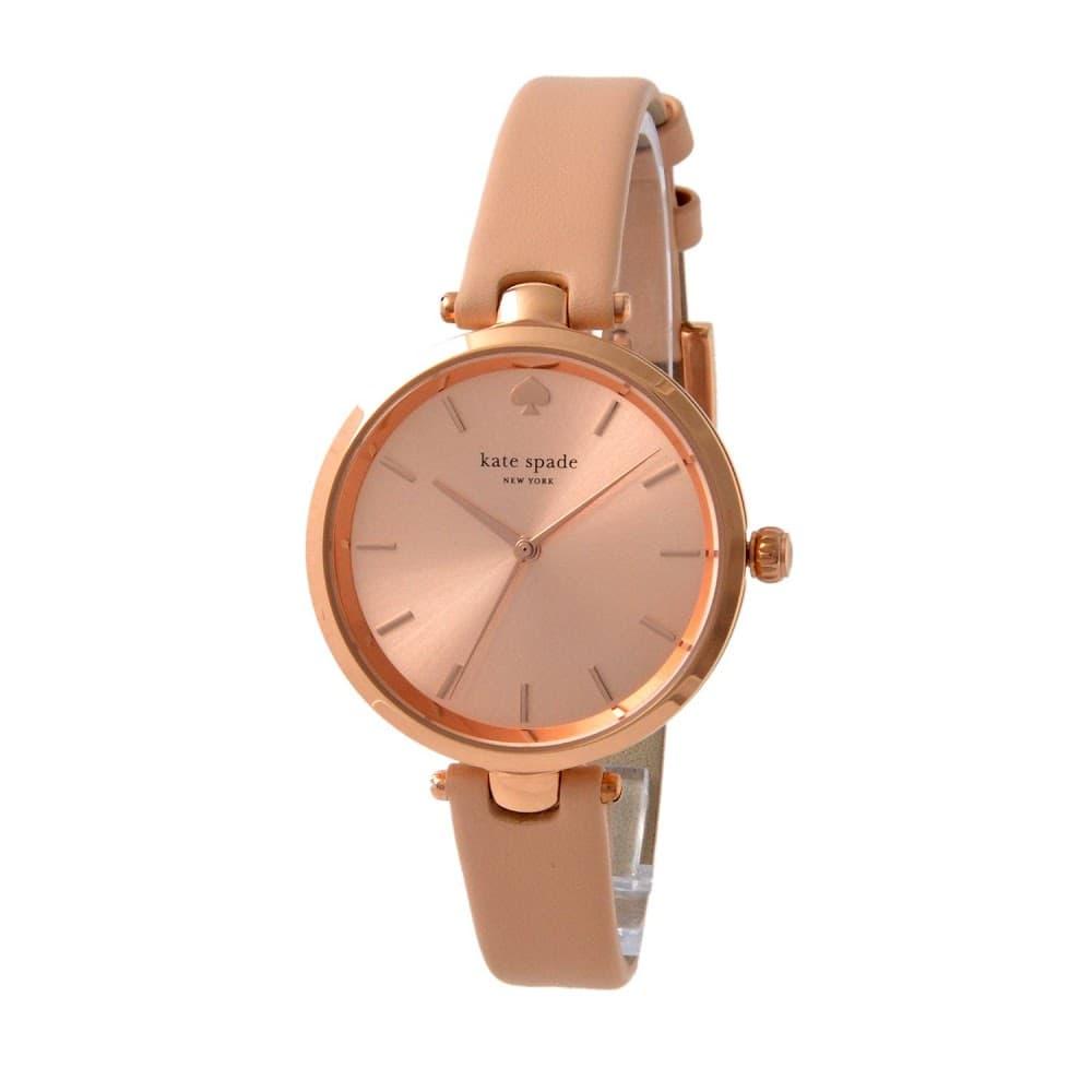 ケイトスペード 腕時計 レディース KATE SPADE ホーランド 1YRU0812