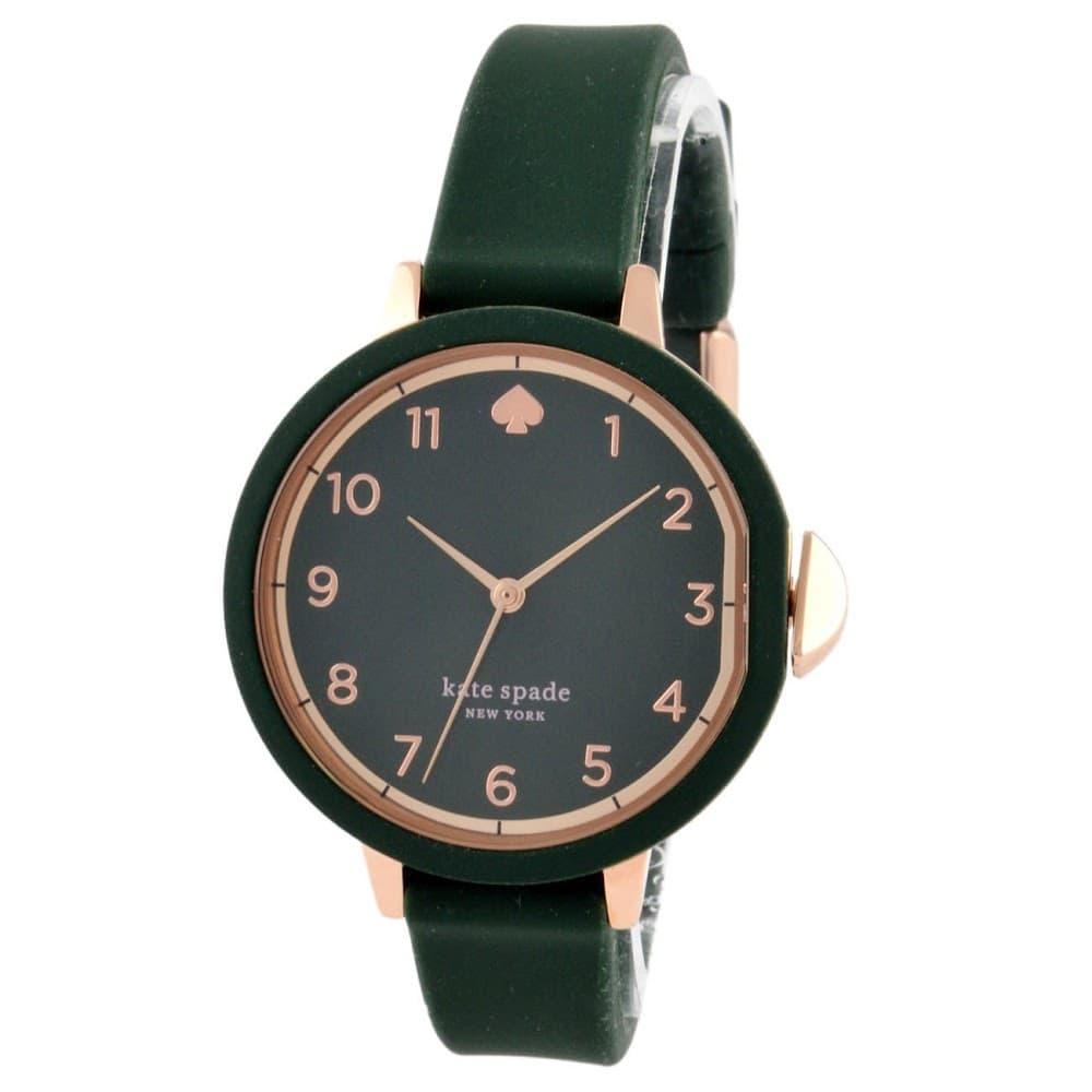ケイトスペード 腕時計 レディース KATE SPADE パークロウ KSW1543
