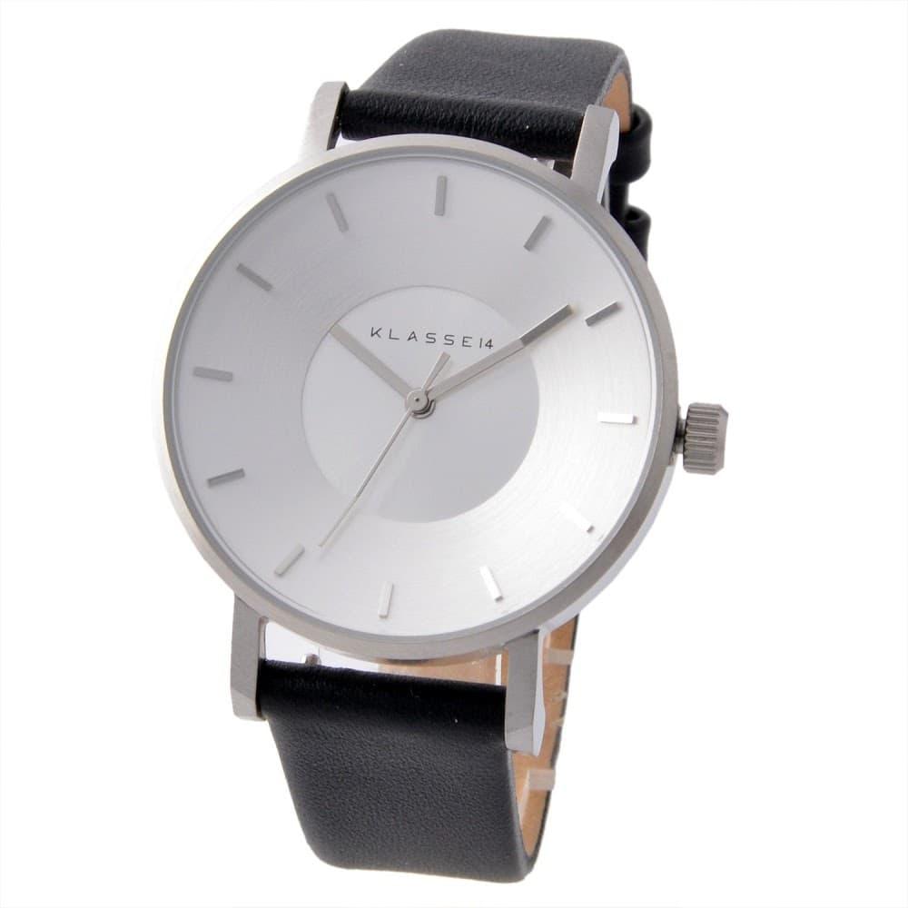 クラス14 腕時計 レディース Klasse14 VOLARE 36mm VO14SR001W