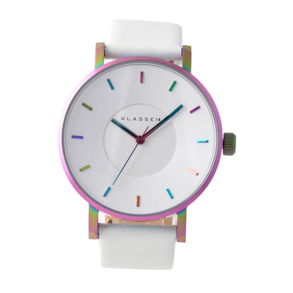 クラス14 腕時計 レディース Klasse14 VOLARE RAINBOW VO16TI003M