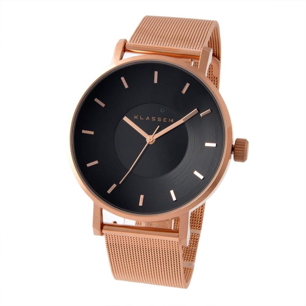 クラス14 腕時計 メンズ Klasse14 VO16RG006M