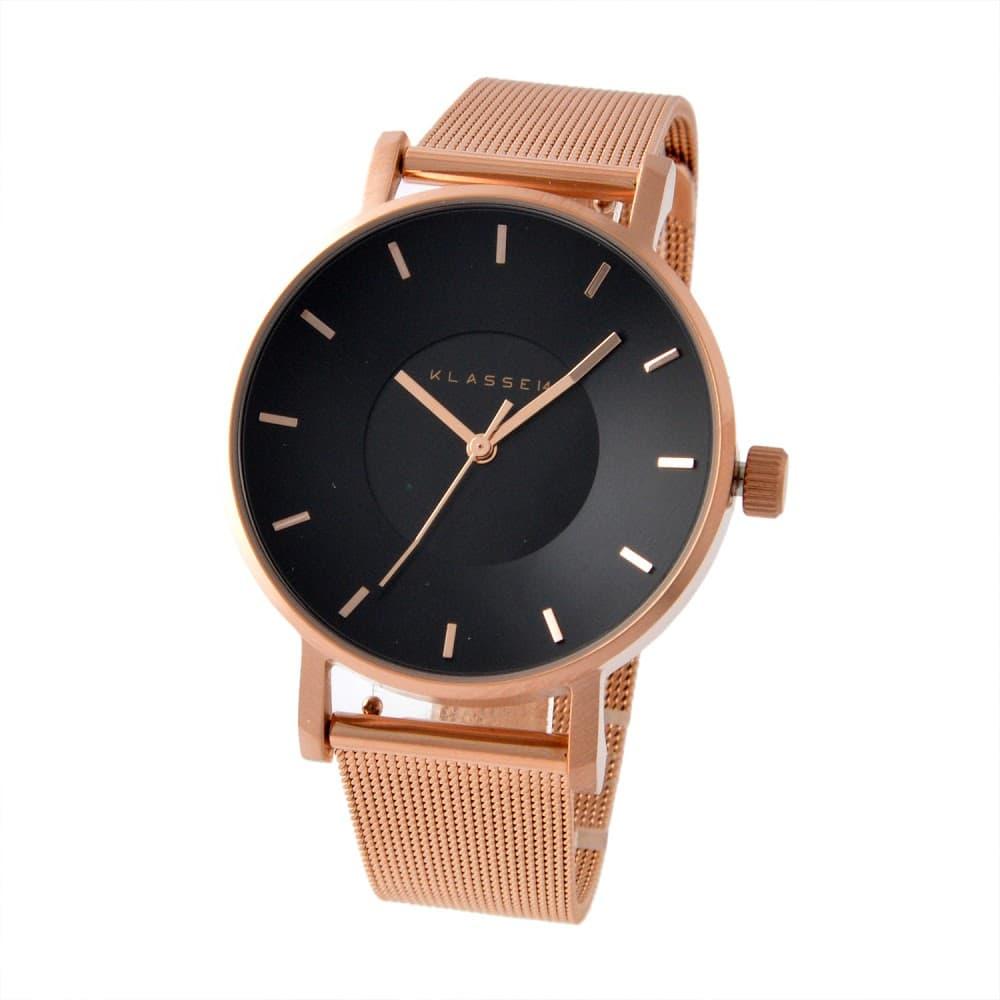 クラス14 腕時計 レディース Klasse14 VO16RG006W