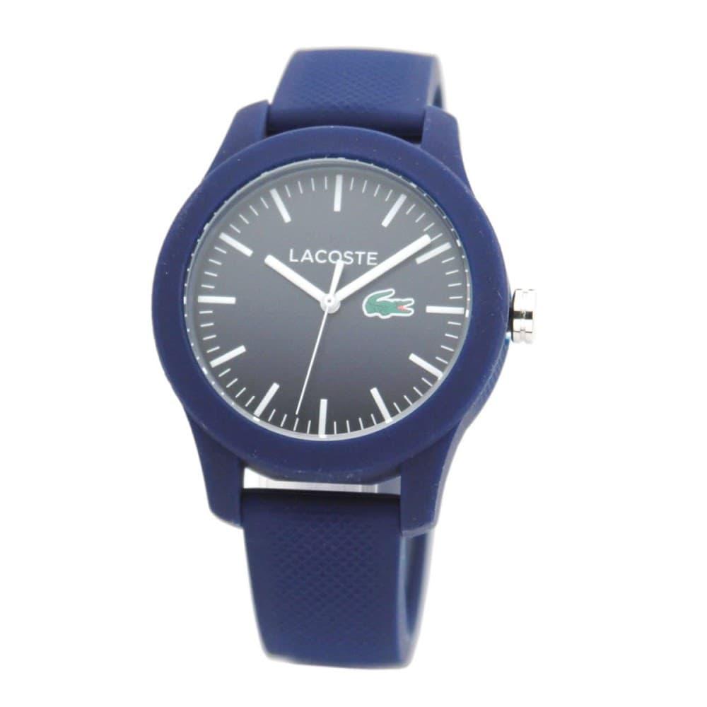 ラコステ 腕時計 メンズ レディース LACOSTE 2000955 ユニセックス