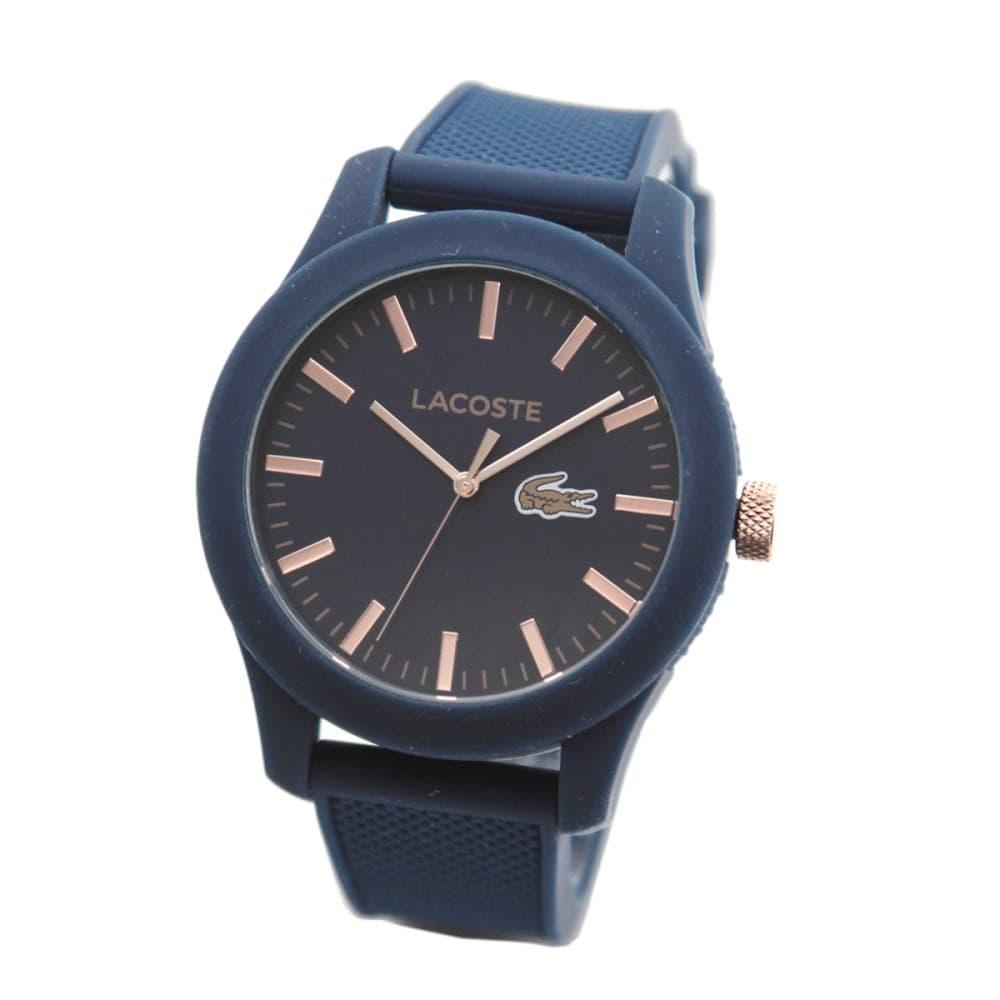 ラコステ 腕時計 メンズ レディース LACOSTE 2010817 ユニセックス