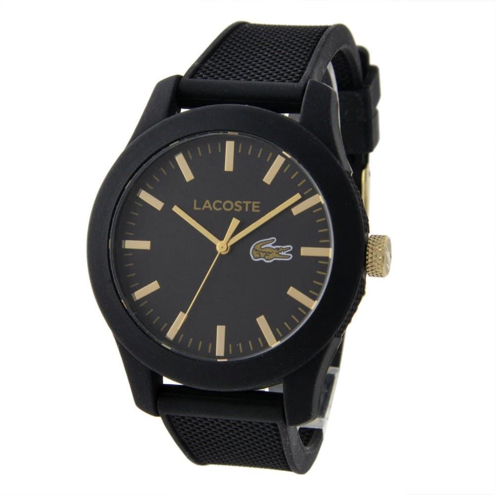 ラコステ 腕時計 メンズ LACOSTE 2010818