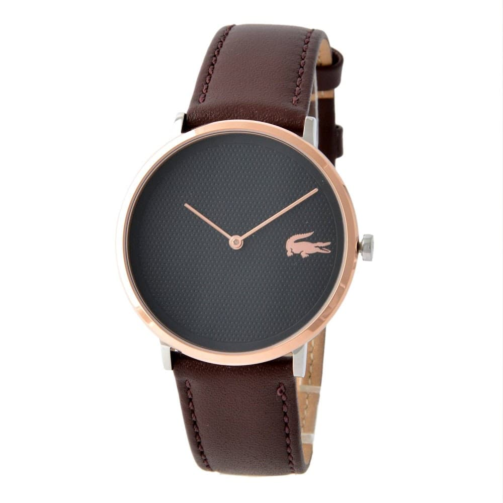 ラコステ 腕時計 メンズ LACOSTE 2010952