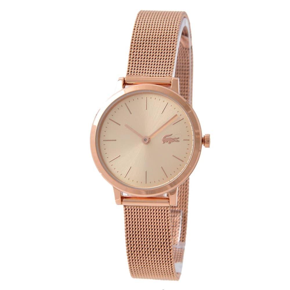 ラコステ 腕時計 レディース LACOSTE 2001051