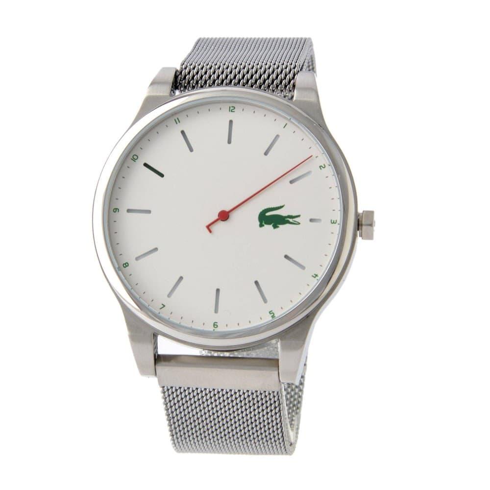 ラコステ 腕時計 メンズ LACOSTE Kyoto 2010969