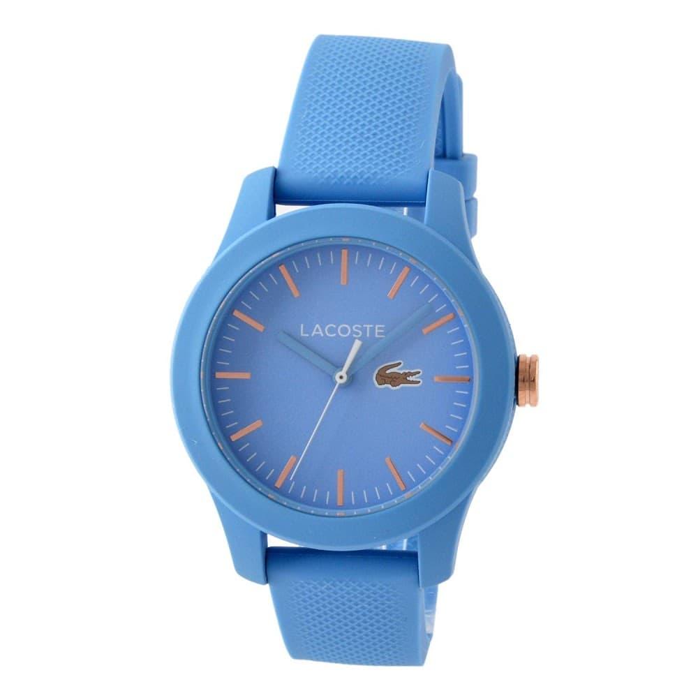 ラコステ 腕時計 レディース LACOSTE 2001004