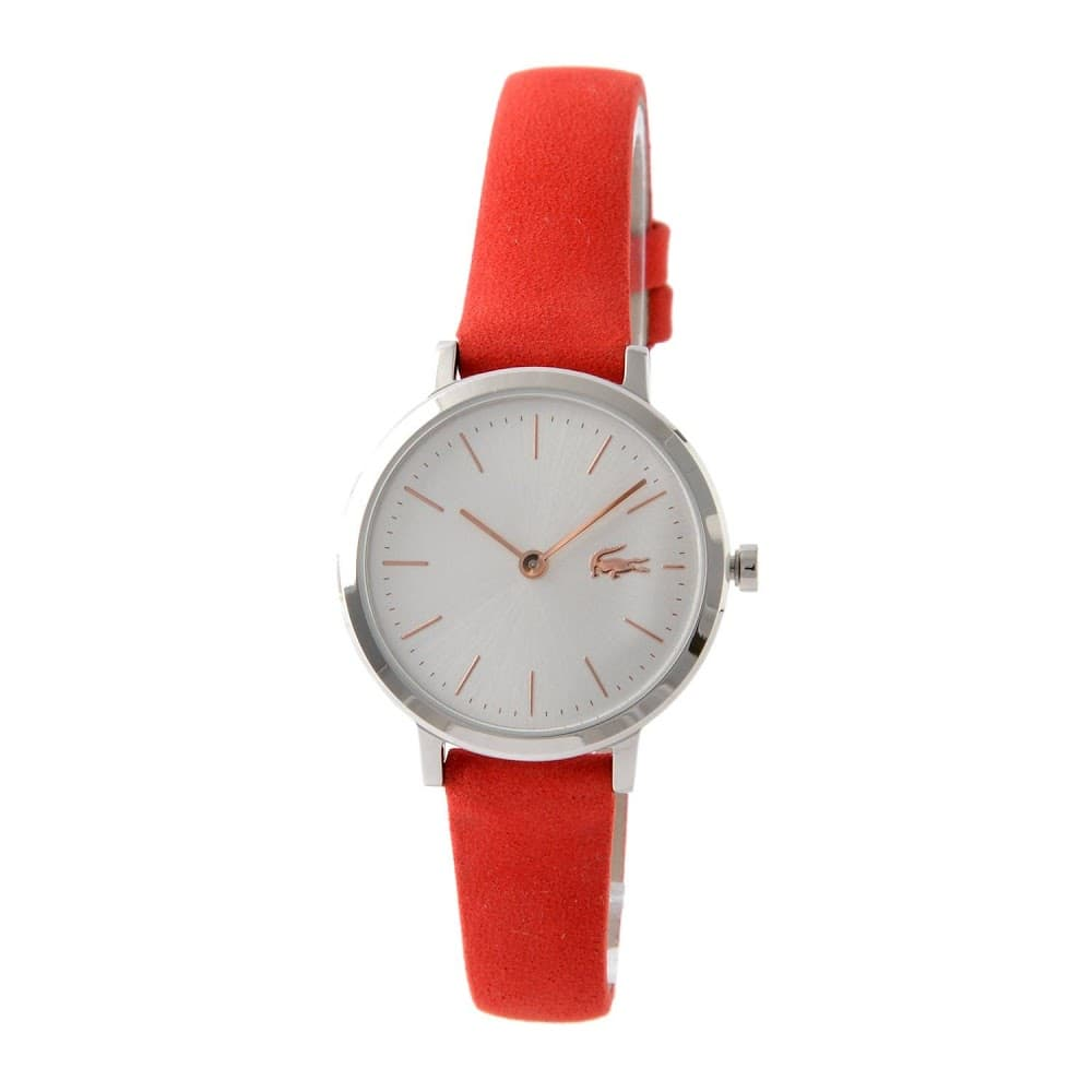 ラコステ 腕時計 レディース LACOSTE 2001048