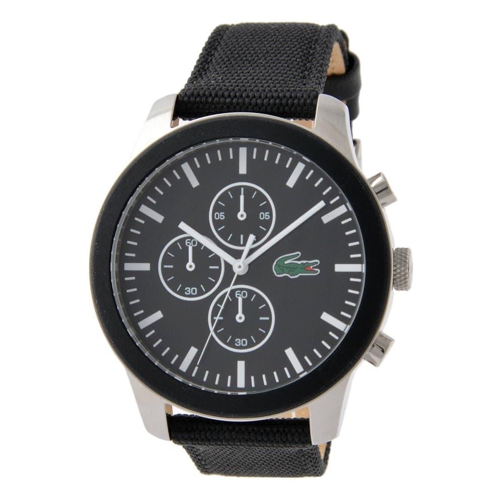 ラコステ 腕時計 メンズ LACOSTE 2010950