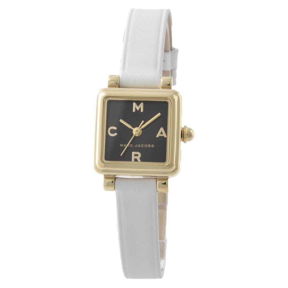 マークジェイコブス 腕時計 レディース MARC JACOBS ヴィク MJ1638