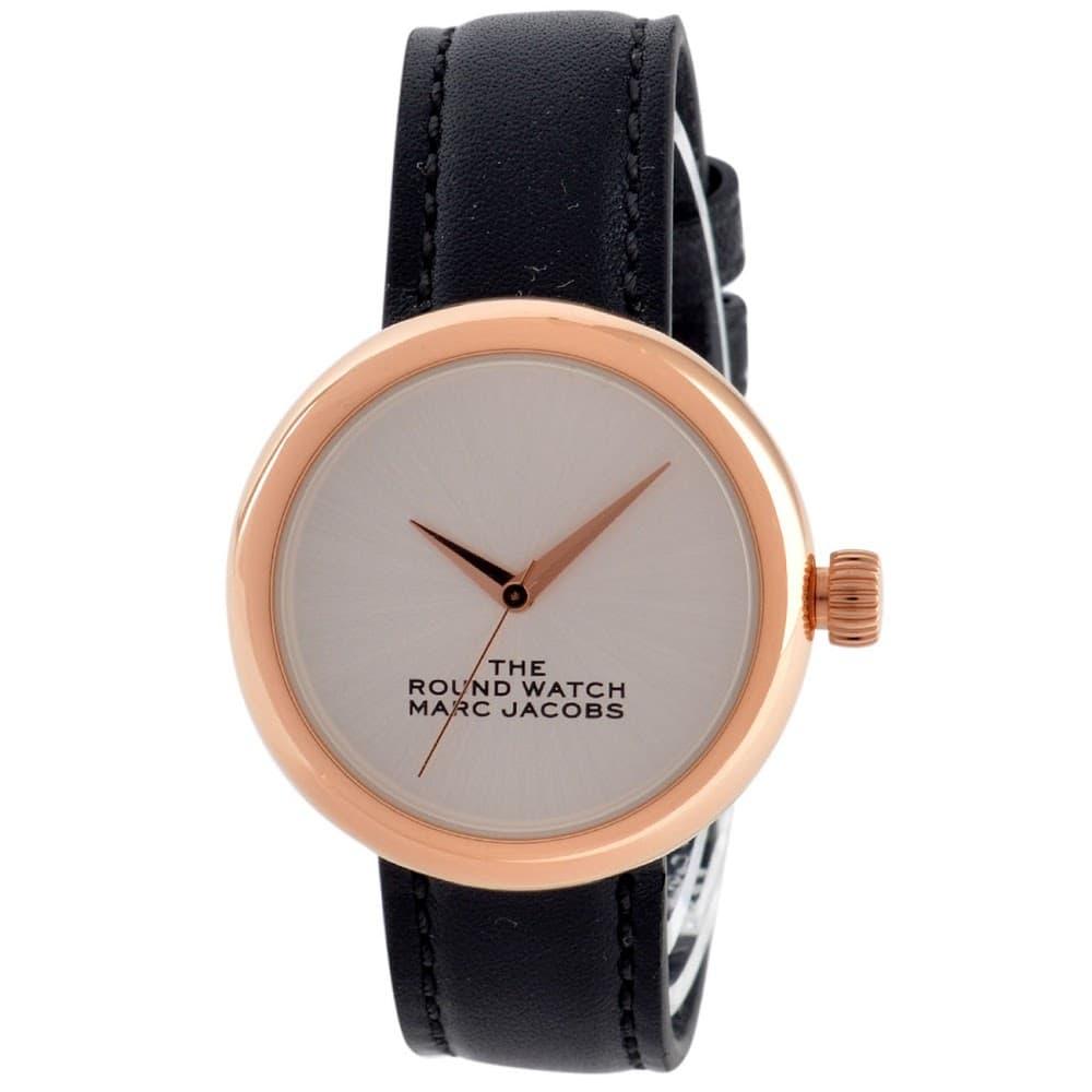 特価ブランド マークジェイコブス 腕時計 レディース MARC JACOBS The Round Watch ザラウンドウォッチ MJ0120179283, オフィス家具 あるやん 609c31cd