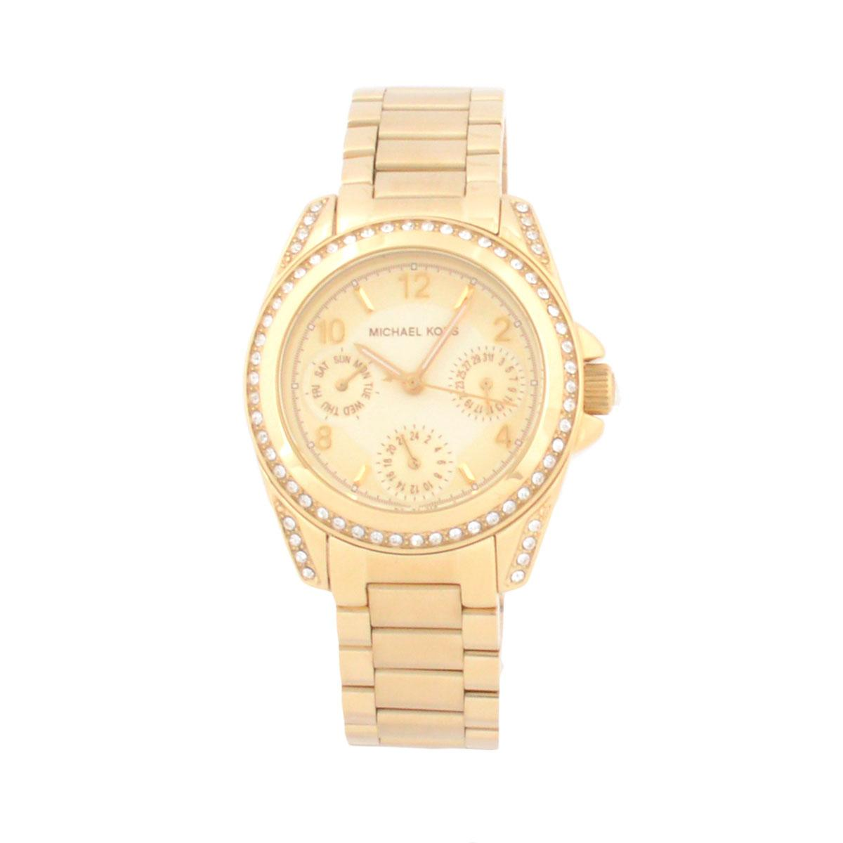 専門店では マイケルコース 腕時計 レディース MICHAEL KORS MK5639, カバー専門エール公式ショップ 65f5b442