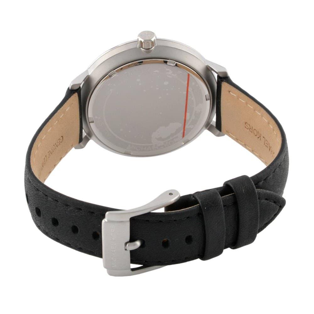 マイケルコース 腕時計 メンズ MICHAEL KORS ブレイク MK8674wPZukXOiTl