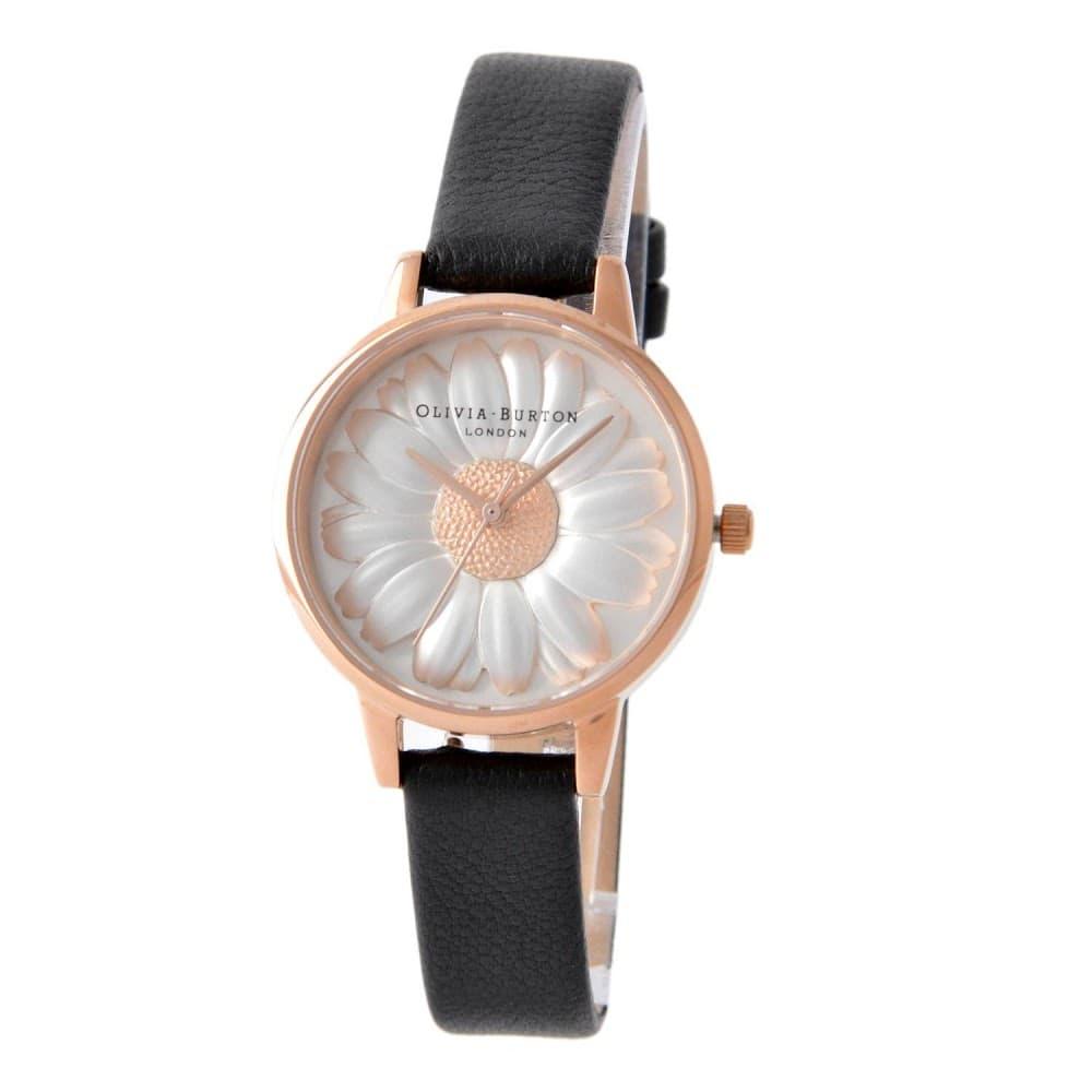 オリビアバートン 腕時計 レディース OLIVIA BURTON OB16FS97