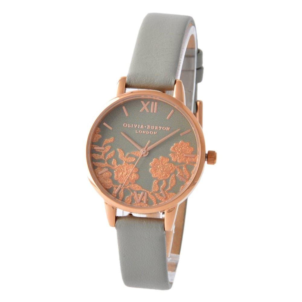 オリビアバートン 腕時計 レディース OLIVIA BURTON OB16MV58