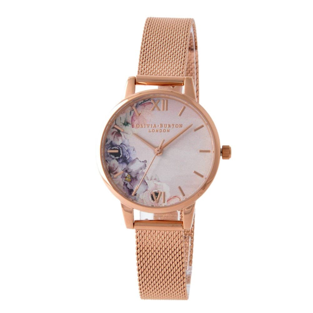 オリビアバートン 腕時計 レディース OLIVIA BURTON OB16PP39