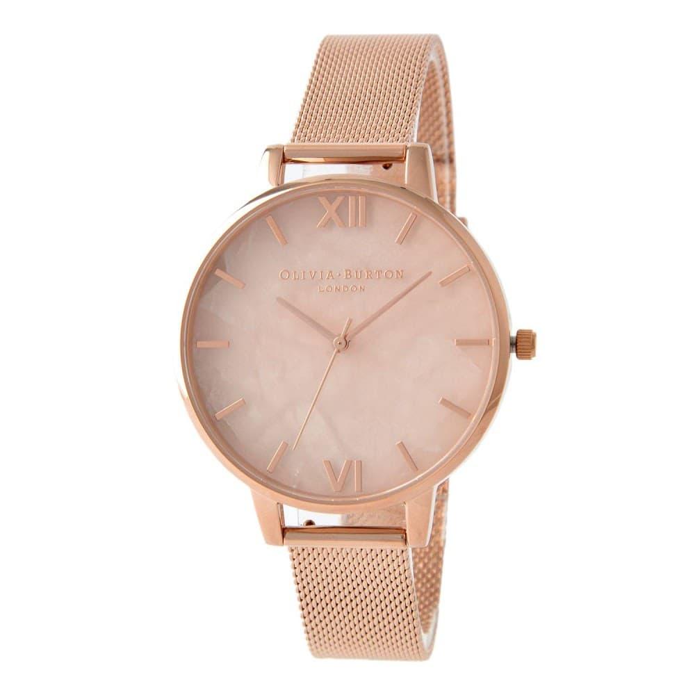 オリビアバートン 腕時計 レディース OLIVIA BURTON OB16SP01