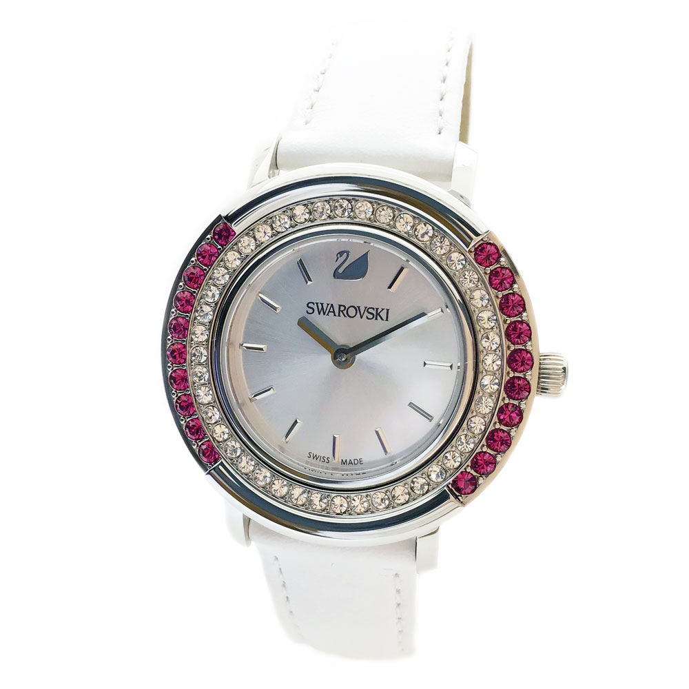 スワロフスキー 腕時計 レディース SWAROVSKI 5243053 Playful Lady(プレイフル)