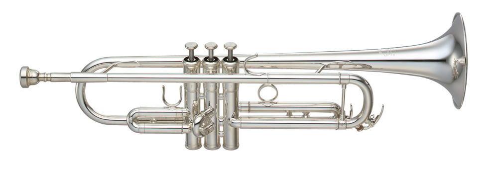 【管楽器】【トランペット】 YAMAHA(ヤマハ) トランペット YTR-850GS【YDKG-k】【ky】
