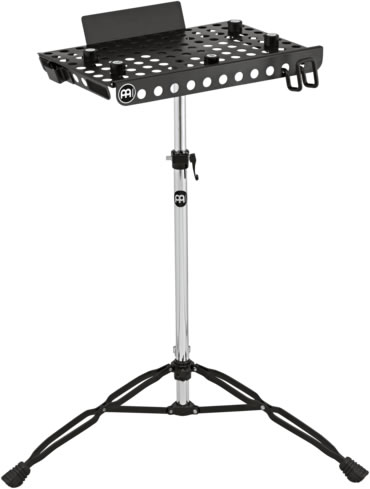 *【MEINL(マイネル) LAPTOP】ノートPC TABLE 用テーブルスタンド LAPTOP TABLE STAND STAND/TMLTS/TMLTS, 【数量限定】:46383ba6 --- officewill.xsrv.jp