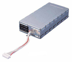 *【TOA】【ワイヤレス機器】WTU-1830 ダイバシティチューナーユニット