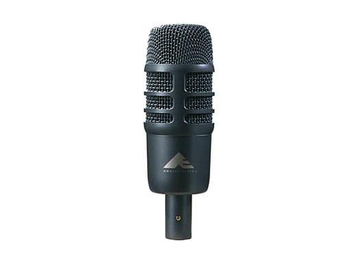 【audio-technica(オーディオテクニカ)】【インストルメントマイク】AE2500