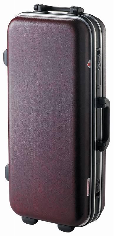 【送料無料!】【GL CASES】アルトサックス用ABS樹脂製ハードケース GLC-A(23)