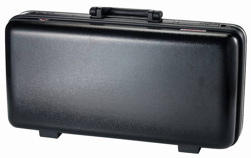 【送料無料!】【GL CASES】トランペット用ABS樹脂製ハードケース GLC-TRU