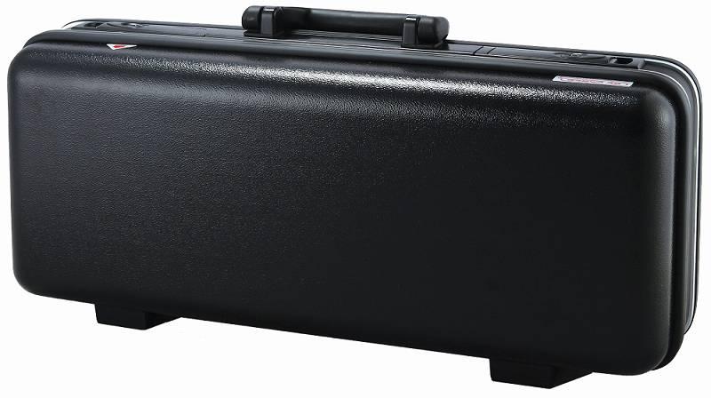 【送料無料!】【GL CASES】トランペット用ABS樹脂製ハードケース GLC-TRU-E