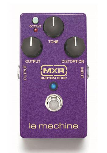 *【エフェクター】【MXR】【送料無料!】CSP203 (CSP-203) La Machine
