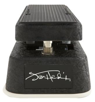 *【ワウペダル】【Dunlop】【送料無料!】JH-1D Jimi Hendrix Signature WAH