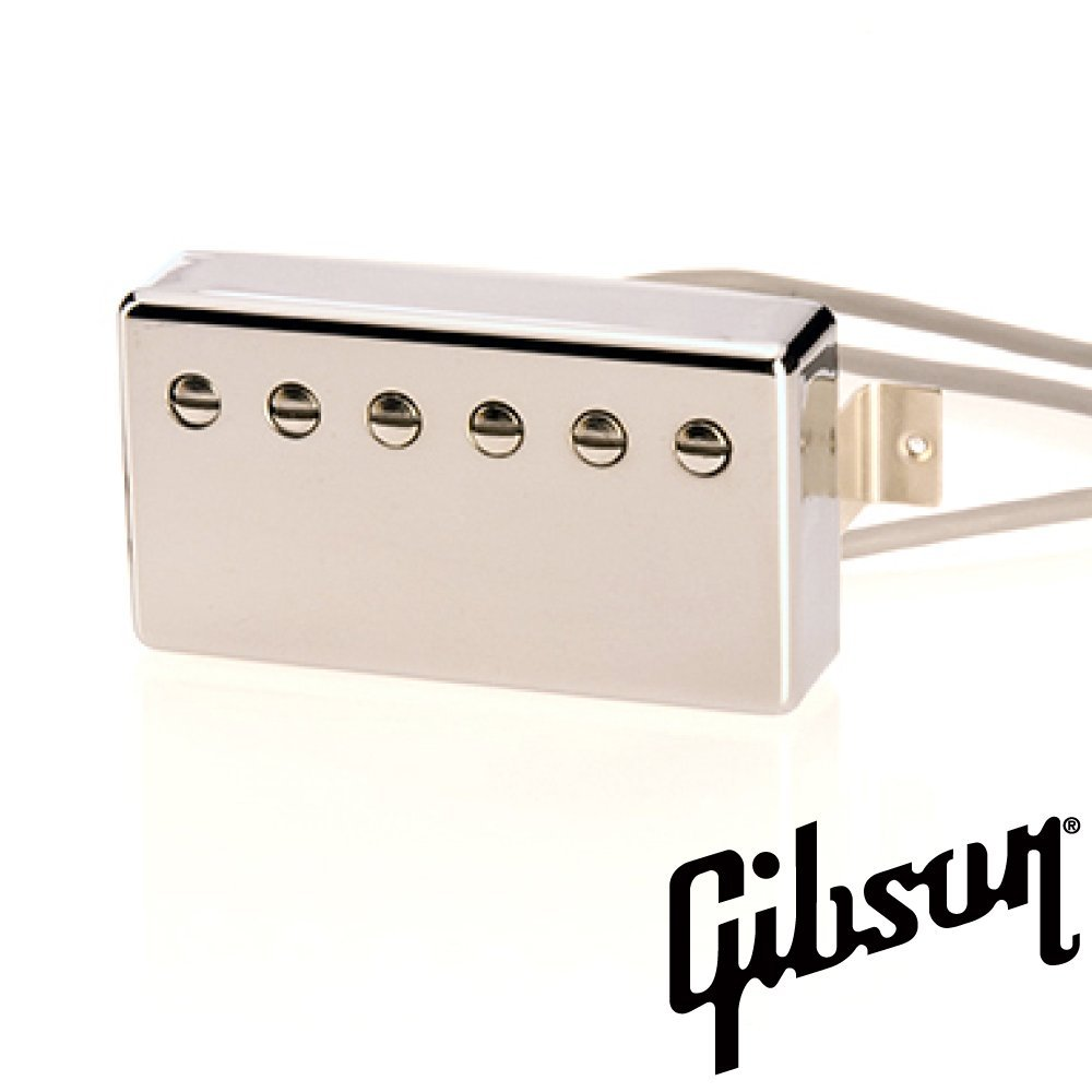 【GIBSON(ギブソン)】【ピックアップ】 IM98T-NH 498T