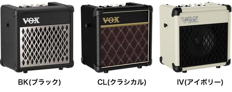 大特価 【VOX(ボックス)】【送料無料! MINI5-Rhythm】コンパクトギターアンプ MINI5-Rhythm, サイゴウソン:668ada0a --- clftranspo.dominiotemporario.com