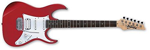 *【代引不可】【Ibanez(アイバニーズ)】【送料無料!】【エレキギター】GRX40/CA