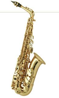 上品 【管楽器】【アルトサックス】 Antigua(アンティグア) アルトサックス マーク2【YDKG-k】【ky】【smtb-k】【ky】, あおもりけん:d7470abb --- atakoyescortlar.com