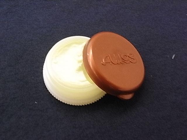 ゆうパケット 25%OFF 送料無料 AULOS ABS樹脂製リコーダー用グリス アウロス 流行