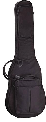代引不可 オーソドックスでお得なギグバッグ 再入荷/予約販売! 贈物 ギグバッグ CB-100 ベース用ギグバッグ