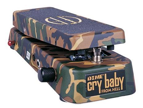 華麗 * WAH【ワウペダル】DUNLOPcry baby DB-01 SIGNATURE baby DIMEBAG SIGNATURE WAH, 弁当箱と木製キッチン雑貨tawatawa:d42e32b2 --- canoncity.azurewebsites.net