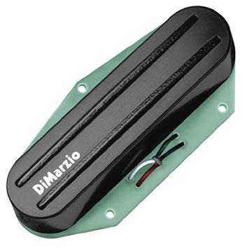 【ピックアップ】【DiMarzio(ディマジオ)】DP380 Air Norton T™