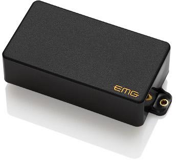 *【ピックアップ】【EMG】ピックアップ ハムバッカー EMG-89R