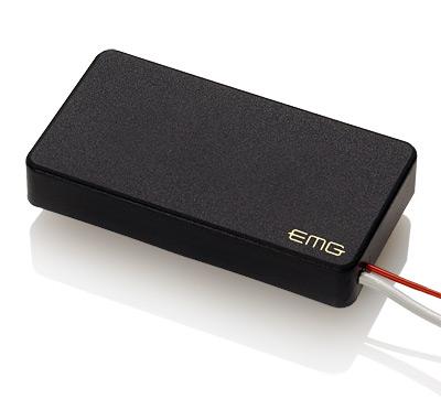 *【ピックアップ】【EMG】ピックアップ ハムバッカー EMG-91