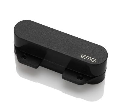 *【ピックアップ】【EMG】ピックアップ シングルコイル EMG-RTC